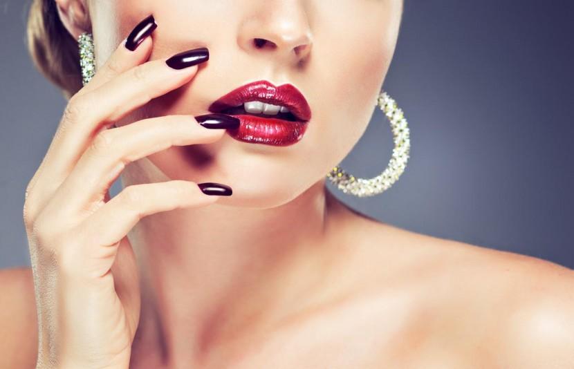 10-trends-colors-nail-polish-53765