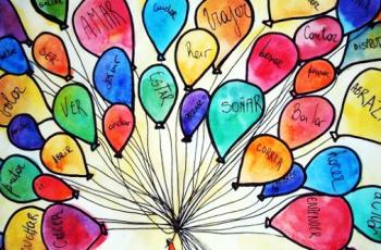 9 pequenas coisas que podem trazer grandes alegrias