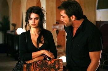 """""""Vicky Cristina Barcelona"""" um filme sobre a desobediência do coração"""