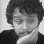 Léo Luz