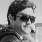 Eduardo Benesi