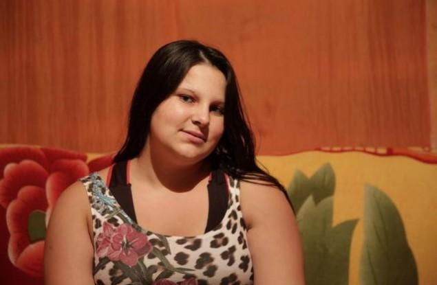 Vanessa Braga: a minha Garota Verão, Outono, Primavera e Inverno