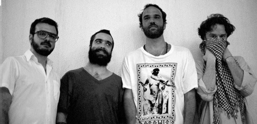 Los Hermanos: a beleza da contradição