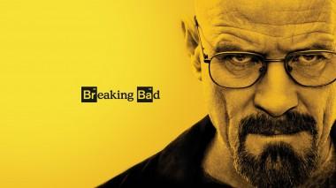 Breaking fuckin' Bad – O adeus à melhor série da história