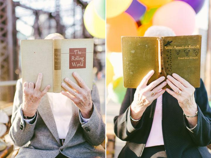 Casal-de-idosos-comemora-61-anos-de-casados-com-fotos-Up-Altas-Aventuras-5