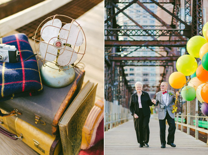 Casal-de-idosos-comemora-61-anos-de-casados-com-fotos-Up-Altas-Aventuras-7