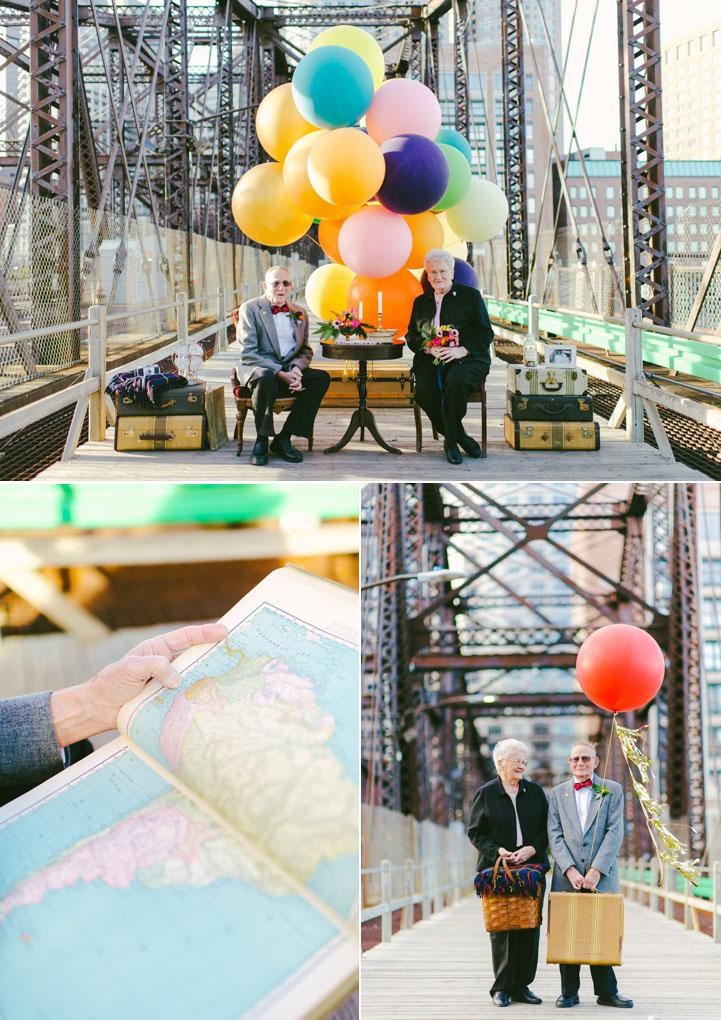 Casal-de-idosos-comemora-61-anos-de-casados-com-fotos-Up-Altas-Aventuras