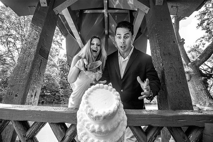 Casamento (14)