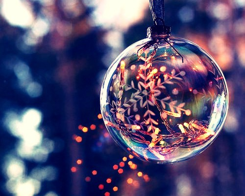 Christmas-Pictures-Tumblr3