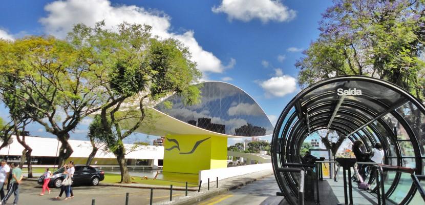 Cidade_de_Curitiba_by_Augusto_Janiscki_Junior