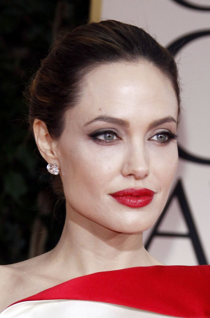 EOH Angelina