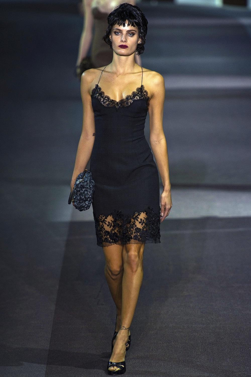 EOH Louis Vuitton2