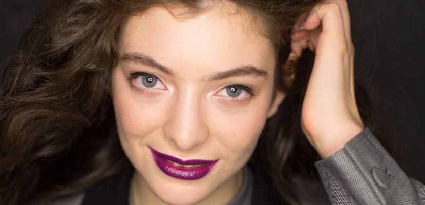 8 ideias de maquiagem para se descobrir frente ao espelho