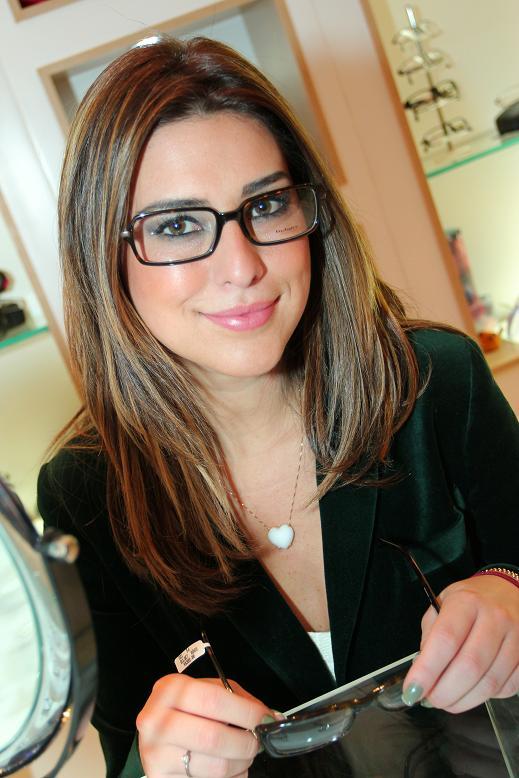 EOH Oculos Fernanda Paes Leme