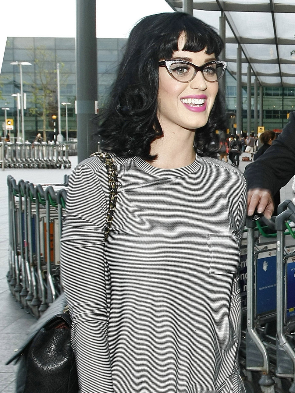 EOH Oculos Katy Perry