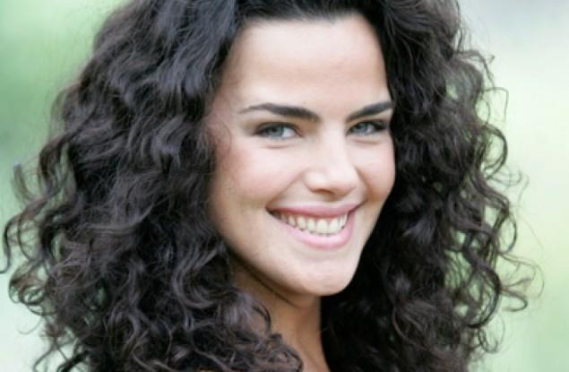 www boafoda safadas amadoras
