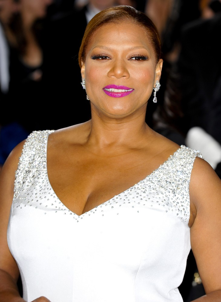 EOH foto 3 Queen Latifah