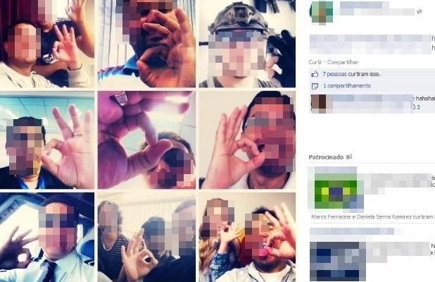"""#ForçaFran - A história da menina que """"caiu na net"""""""