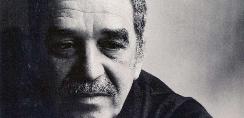 13 Linhas Para Viver – Uma homenagem a Gabriel García Marquez