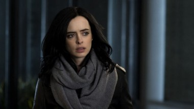 """5 motivos para assistir Jessica Jones, uma heroína sem o """"super"""""""