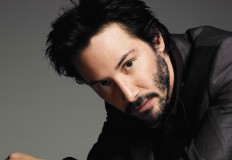 Keanu Reeves: a ator mais carinhoso de Hollywood