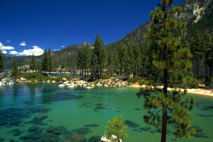 Lake_Tahoe_California_Nevada