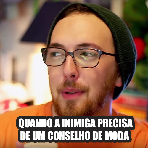 MEME1EU