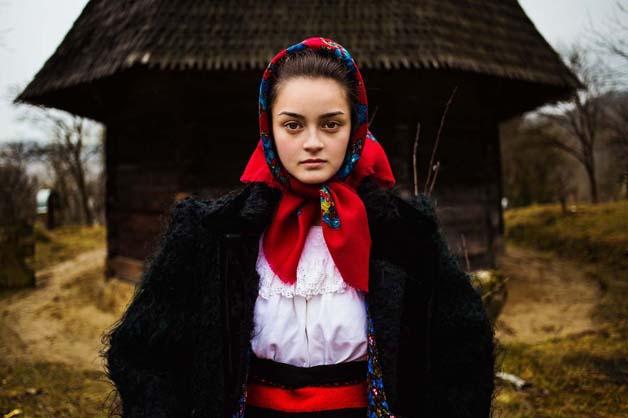 Maramures – Romênia