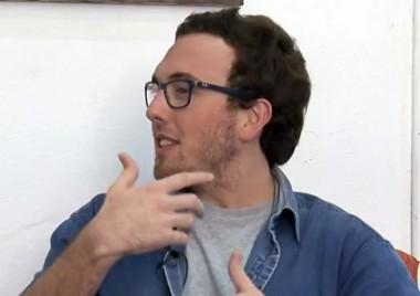 Entrevista Fred Elboni – TVL Cultura