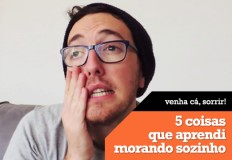 Thumbnail Blog (laranja lista)