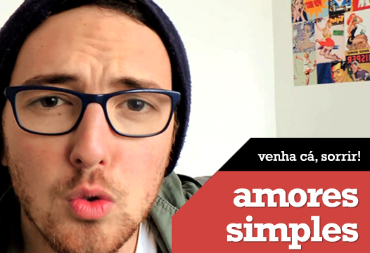Amores simples