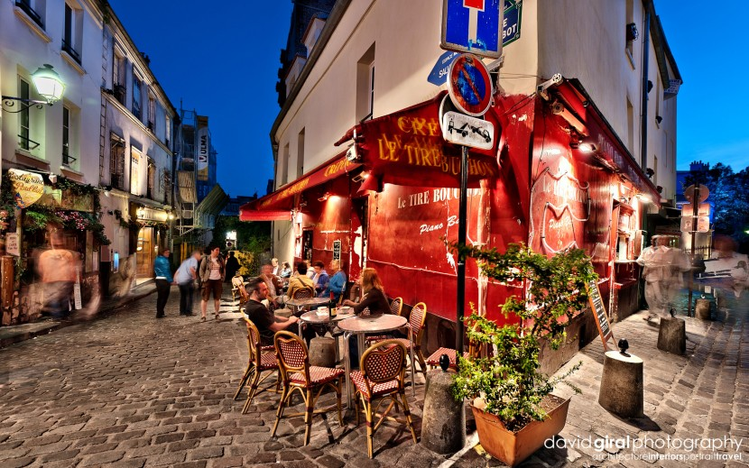 Travel-Exploring-Paris-Montmartre-creperie-le-tire-bouchon