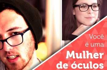 Youtube Cover - Papo