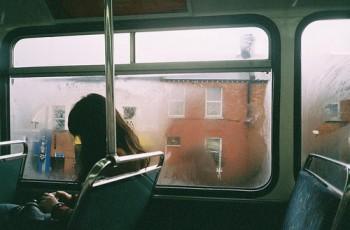 Sua maior prova de amor é deixar ir