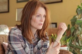 """""""Para sempre Alice"""" um filme sobre o valor do ainda"""