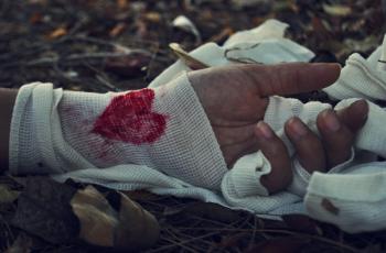 amor-morreu