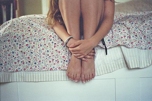 11 dicas para ser menos afobado em um relacionamento