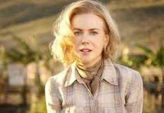 Todas as facetas de Nicole Kidman