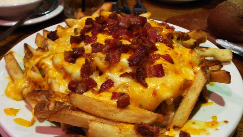 aussie-cheese-fries