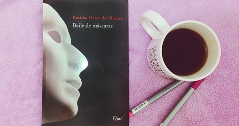 baile-de-mascaras-rosiska-pipoca-musical-01-capa