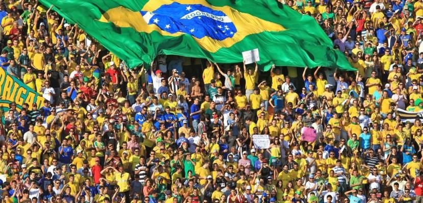 Se o Brasil é uma merda, a culpa também é sua – Sobre o nosso complexo de vira-lata