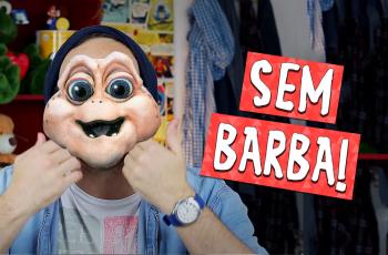 barba-01