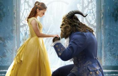 8 perguntas sobre A Bela e a Fera que esperamos que sejam respondidas no filme