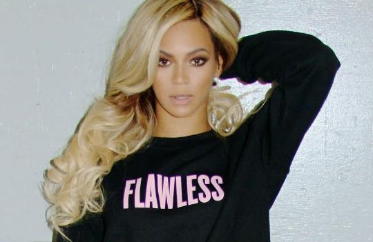 beyonce-flawless