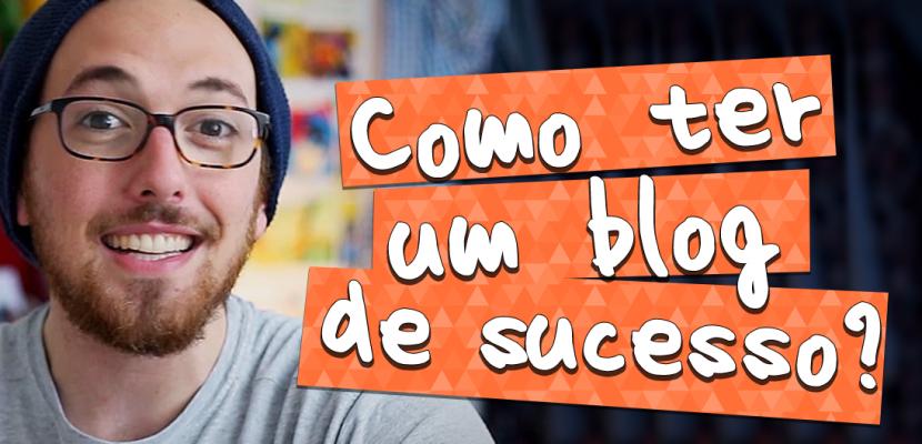 blog-sucesso-img-dest-01
