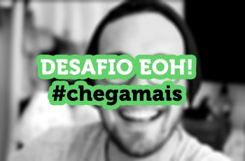 blogdesafipo