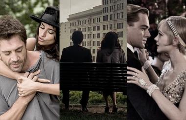 6 romances não tão tradicionais que a gente ama
