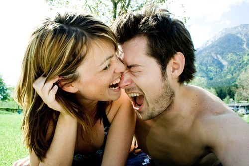careofme-couple-happy-love-man-Favim.com-405662