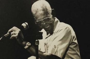9 músicas brasileiras que fazem o coração suspirar