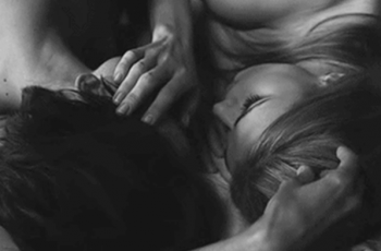 casal-cama